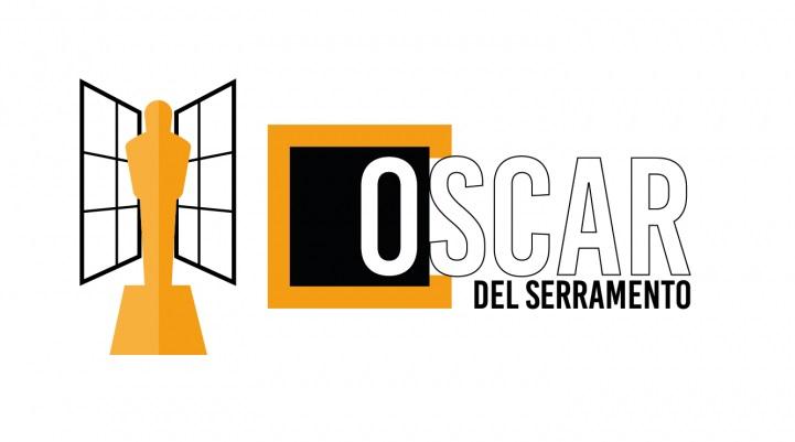 Oscar del Serramento: premiati due prodotti (e mezzo) già presenti nel nostro showroom - Blog - Chiaravalli dal 1908 - Milano