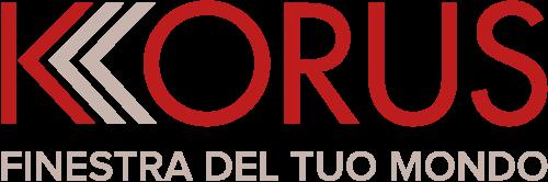 Korus - Serramenti, Infissi e Finestre a Milano - Chiaravalli dal 1908