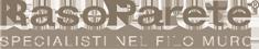Cataloghi - Porte per Interni - Sistemi Rasoparete - Chiaravalli dal 1908