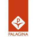 Cataloghi - Zanzariere - PALAGINA - Chiaravalli dal 1908