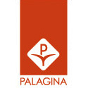 Chiaravalli dal 1908 - I Nostri Marchi - PALAGINA