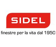 Sidel - Serramenti, Infissi e Finestre a Milano - Chiaravalli dal 1908