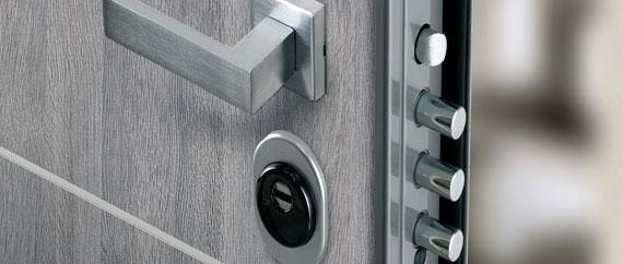 porte blindate classe 4 milano Classe 5 – il livello di sicurezza delle porte blindate di classe 5 le villette e le case unifamiliari possono orientarsi su porte blindate delle classi 3 e 4.