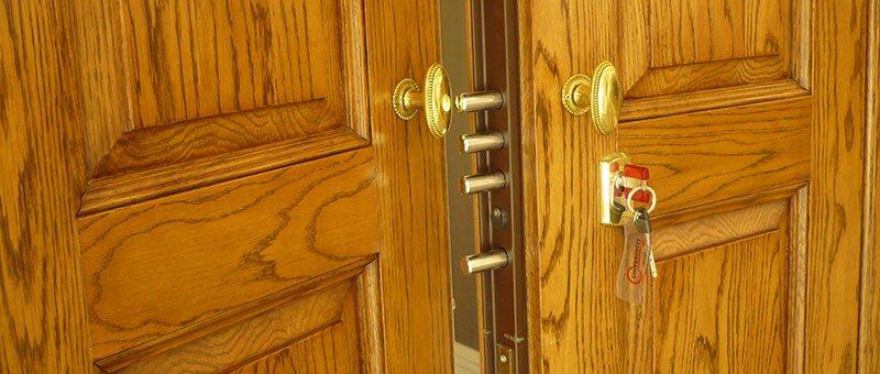 Porte blindate milano soppalchi e serramenti in pvc e for Porte blindate a due ante prezzi