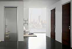 Porte blindate, porte per interni, infissi, serramenti e ...