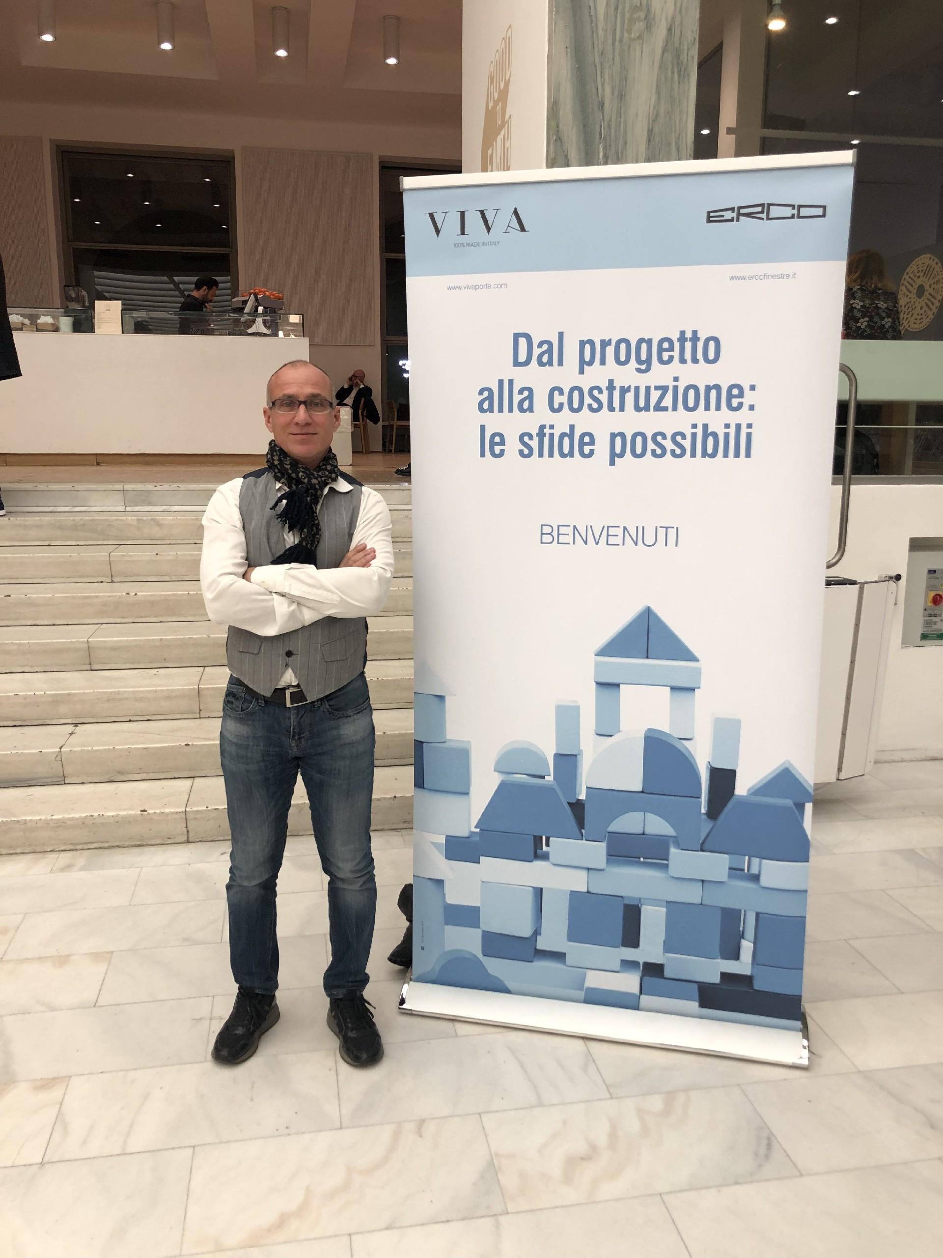 Triennale Milano_Chiaravalli